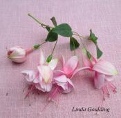 Linda Goulding